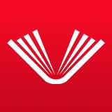 Album AR Logo